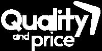 qualityandprice